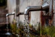 eau robinet.jpg
