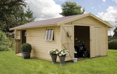 garage indiana ldd.jpg