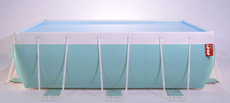 pop turquoise.jpg
